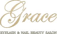 神戸・三宮のネイル、まつげエクステサロン【GRACE nail&eyelash salon】オンラインショップ |